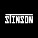 Stinson Profile Image
