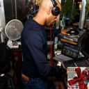 DJ Dee Profile Image