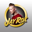 Jay Rox Profile Image