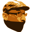 comzeradd Profile Image