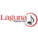 RadioLaguna Profile Image