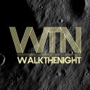 Walk The Night Profile Image