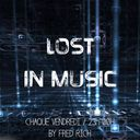 LOST IN MUSIC ON PLAYLOUD Profile Image