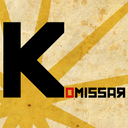 Komissar (previously Djoram) Profile Image