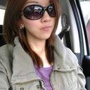 Ling Chun Profile Image