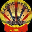 Exotic Pylon Profile Image