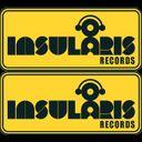 insularis records Profile Image