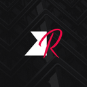 Kumusic Profile Image