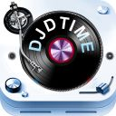 Djdtime + Energize Yourself + Profile Image