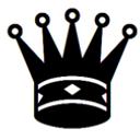 yomargoth Profile Image