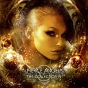 Fierce Angel Radio Profile Image