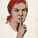 pablomiami Profile Image