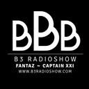 B3RadioShow Profile Image