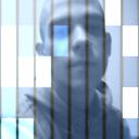 minimool Profile Image