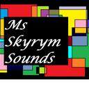 Ms Skyrym Profile Image