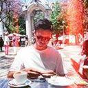 Sebastian Beesley Profile Image