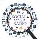 socialwebradio Profile Image