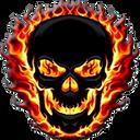 @Armageddon@ Profile Image