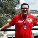 Alvin Low Profile Image