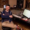 Goran Vlajic, DJ Profile Image