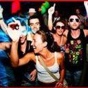 Ibiza Hen Night