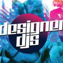 Designer DJ's