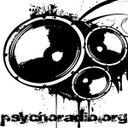 PsychoRadio Profile Image