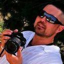 Szabolcs Peimli Profile Image