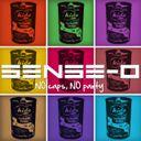 Sense - O Profile Image