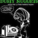 Dusty Nuggets Profile Image