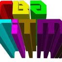 urbarritmo Profile Image