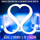 Soulfulseduction Profile Image
