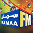 SAMAA FM Profile Image