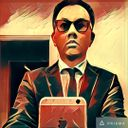 Ministry Of Wong Profile Image