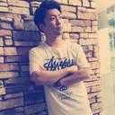 DJ Hee Profile Image