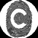 Confect Profile Image