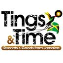 Tings & Time Records Profile Image