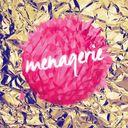 Menagerie Profile Image