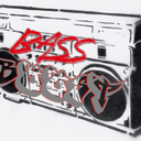 BassBoostrcp Profile Image