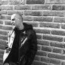 DJ Daniel Gomez Profile Image