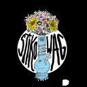 Stiko_n_Wag Profile Image