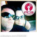 DJ SQUAL (PCB WEB RADIO) Profile Image