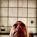 frankmcgahon Profile Image