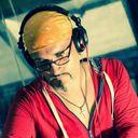 Danny Mansfield Profile Image