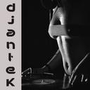 DJAntek Profile Image