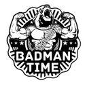 BADMANTIME Profile Image