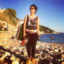 Farsha Hashim Profile Image