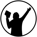 OsPuritanos
