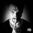 Dj Morbin Profile Image