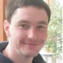 niemad Profile Image